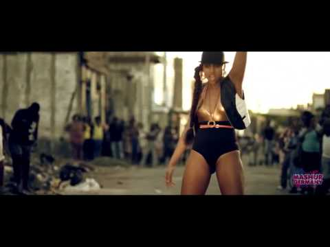 Top Of The Pops 2014 - DANCE MASHUP - (Mixed by Mashup Germany)