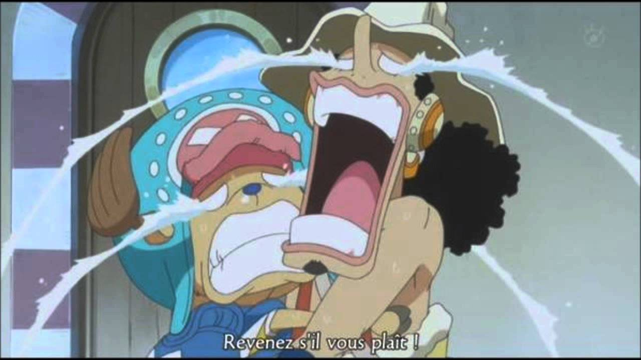 One piece funny faces opening 12 youtube one piece funny faces opening 12 publicscrutiny Image collections