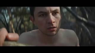Last Ferry Trailer