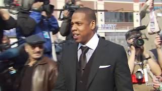 5 Most Shocking Revelations From Jay-Z's New Album!