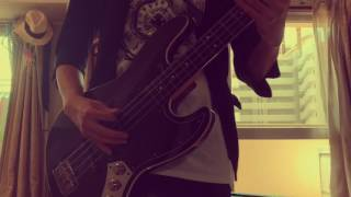 「Story of Hope」- Forever Bass Cover