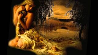 Рената Штифель -- Я дышу для тебя