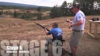 2013 fnh usa 3 gun championship