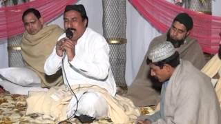 Sain Sohail Ch Iqbal Blot 2 2014