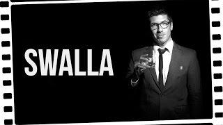 SWALLA - Jason Derulo feat. Nicki Minaj - Auf Deutsch!