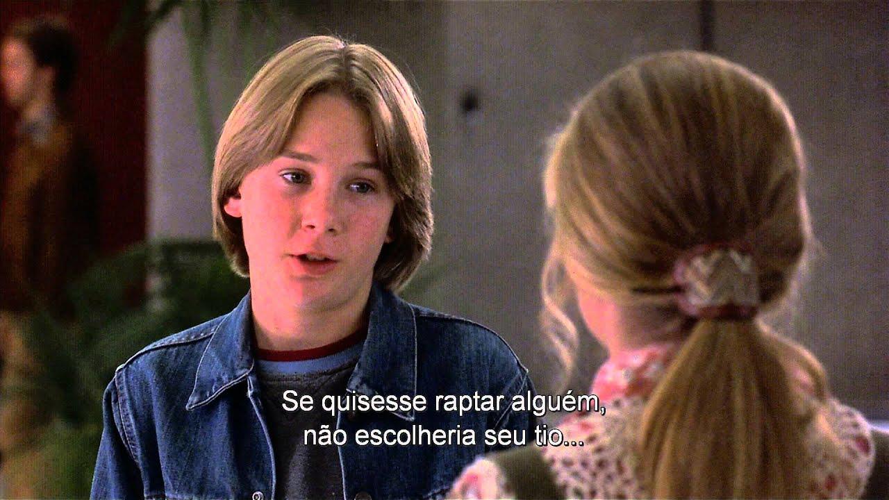 Meu Primeiro Amor 2 - Trailer