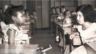 Discrimination Against African Americans in American Public Schools Part 1