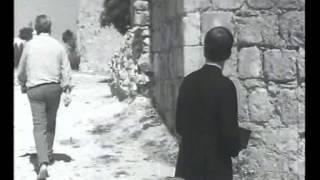 Crónicas de un pueblo 1x06 Hebillas De Acero