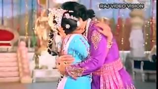 Siriya Paravai Siragai Virikka - Andha Oru Nimidam