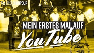 Mein erstes Video | Said Shiripour