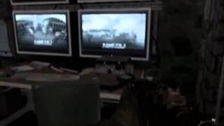 LOQUENDO ITA - Operazione Lupo Grigio PARTE 2 (COD MW3)