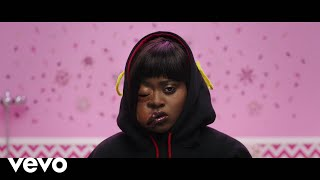 Tierra Whack - Bugs Life