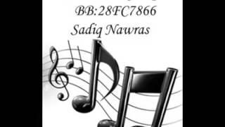 Biya biya ho kumari balochi song