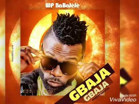 Download  WP BaBaJèJè GbaJa GbaJa PROD by Constas Gratis, download lagu terbaru