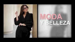 MODA Y BELLEZA :  DIFERENTES FORMAS DE UTILIZAR LA CAMISA BLANCA / MABELL DAMIRÓN