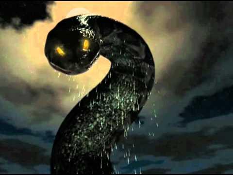 anaconda black girls personals Anaconda is a 1997 adventure horror film by peruvian director luis llosa, starring jennifer lopez, ice cube, jon voight, eric stoltz, jonathan hyde and owen wilson .