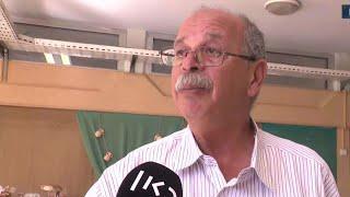 נאבקים בזיופים: יום הבחירות בחברה הערבית עובר בשקט יחסי