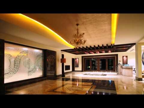 Luxury Apartments in Tehran, Iran