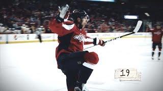 NHL (21.08.17) представила список топ-20 лучших центральных нападающих лиги...
