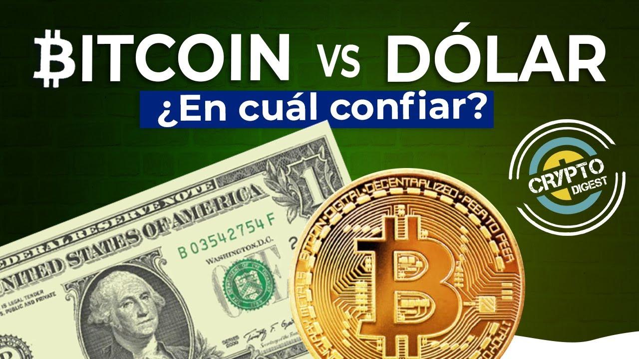 de dolar a bitcoin)