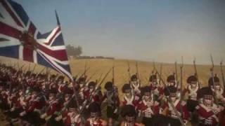 Napoleon Total War: Battle at the Pyramids