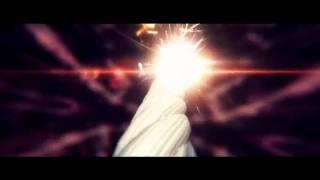Dj Tiesto - Mission Impossible   Theme (Tisto Remix)