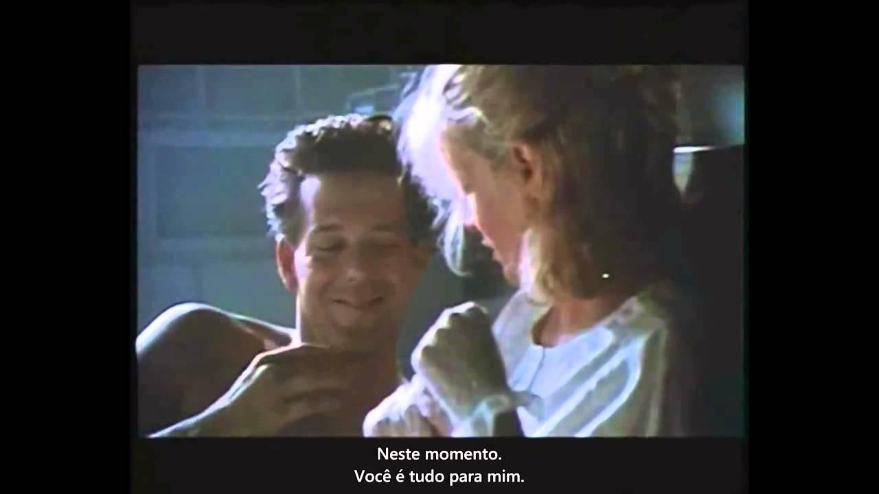 9 1 2 Semanas De Amor Trailer Youtube