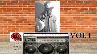 B Eazy Mixtape B4 Da Mixtape (Chi Eastside State 2 Da Lake Ft. Lo key , Jack E Bangz & Cino G)
