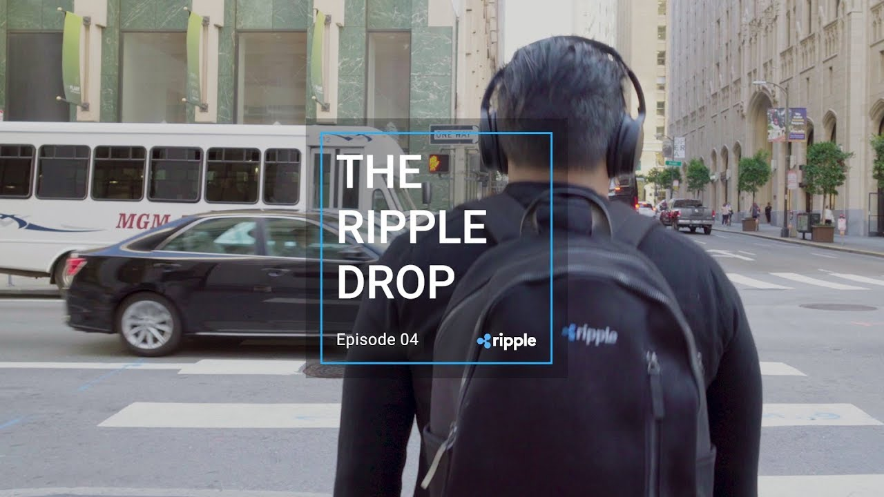 Ripple Drop - Episode 4 (extended)