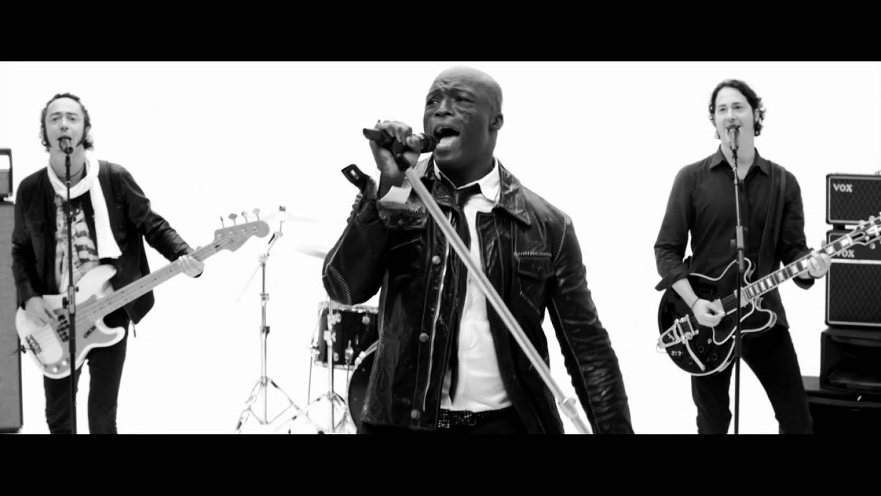 seal-weight-of-my-mistakes-official-music-video-sealofficial