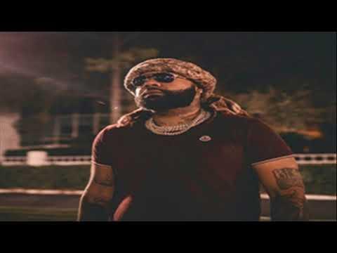 Money Man - Keep It Cool (Feat. BcShooter)