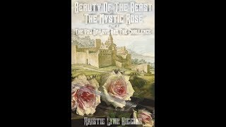FREE Beauty and the Beast #1 The Mystic Rose TWIST on Classic FAIRY TALE ebook novel book story