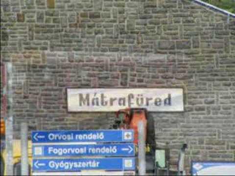 Hungary's discovery - Tours in Mátra (Mátrai túrák)