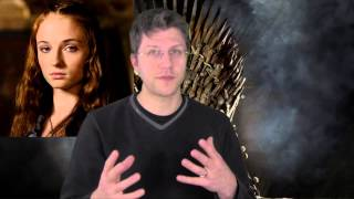 10 Worst Characters on 'Game of Thrones'