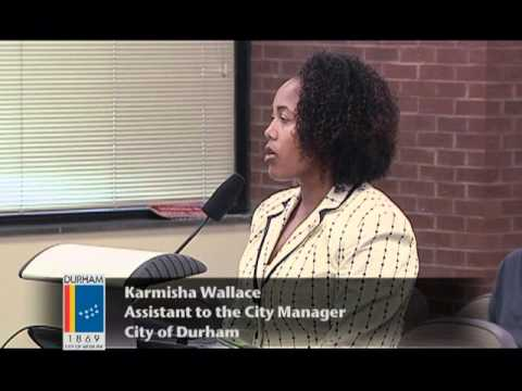 City Hall This Week Ep 125 Youtube
