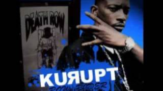 kurupt ft daz dillinger roscoe jayo felony bad azz who ride with us