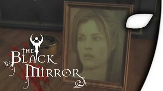 Black Mirror #02 - Cathrin und Bates - Let