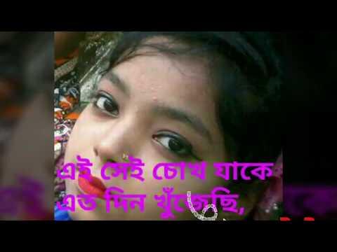 Mile Ho TumReprise VersionNeha KakkarTony KakkarSpecials by Zee Music Co