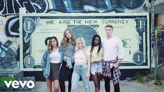 Смотреть клип Ivy Adara - Currency