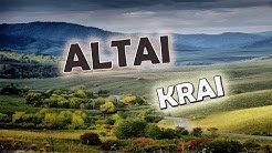 A Siberian Gem: 7 Facts about Altai Krai