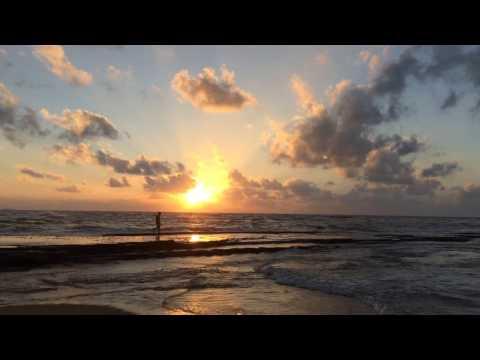 Cinnamon Bey Beruwala Beach Front in Sri Lanka