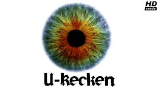 U-Recken - Eye of the Beholder