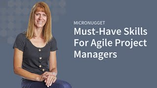agile methodology quiz questions and answers