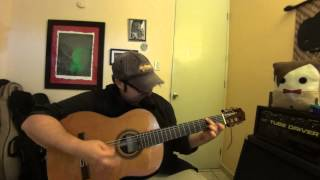 Rock and Roll All Nite (Acoustic) - Kiss - Fernan Unplugged