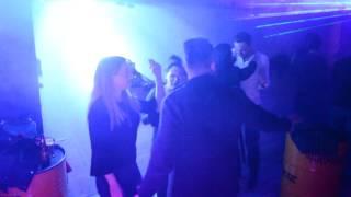 Atakan Girişgen - Recep Coşkun - 14 Ocak 2017 - The Kid - 5