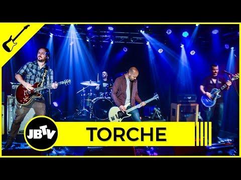 Torche  - Kicking | Live @ JBTV
