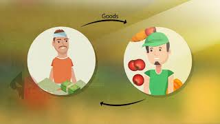 NATURE BOWL | MOTION GRAPHICS ANIMATION  | Explainer video | Do or die production