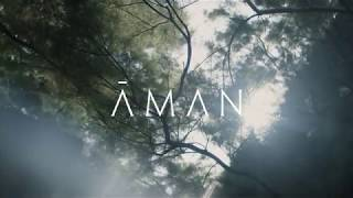 Aman reawakens across Europe - New beginnings in I...