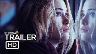 starfish-official-trailer-2019-sci-fi-horror-movie-hd
