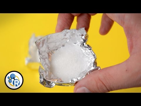 How to Tell if Your Oven is a Liar - Chemistry Life Hacks
